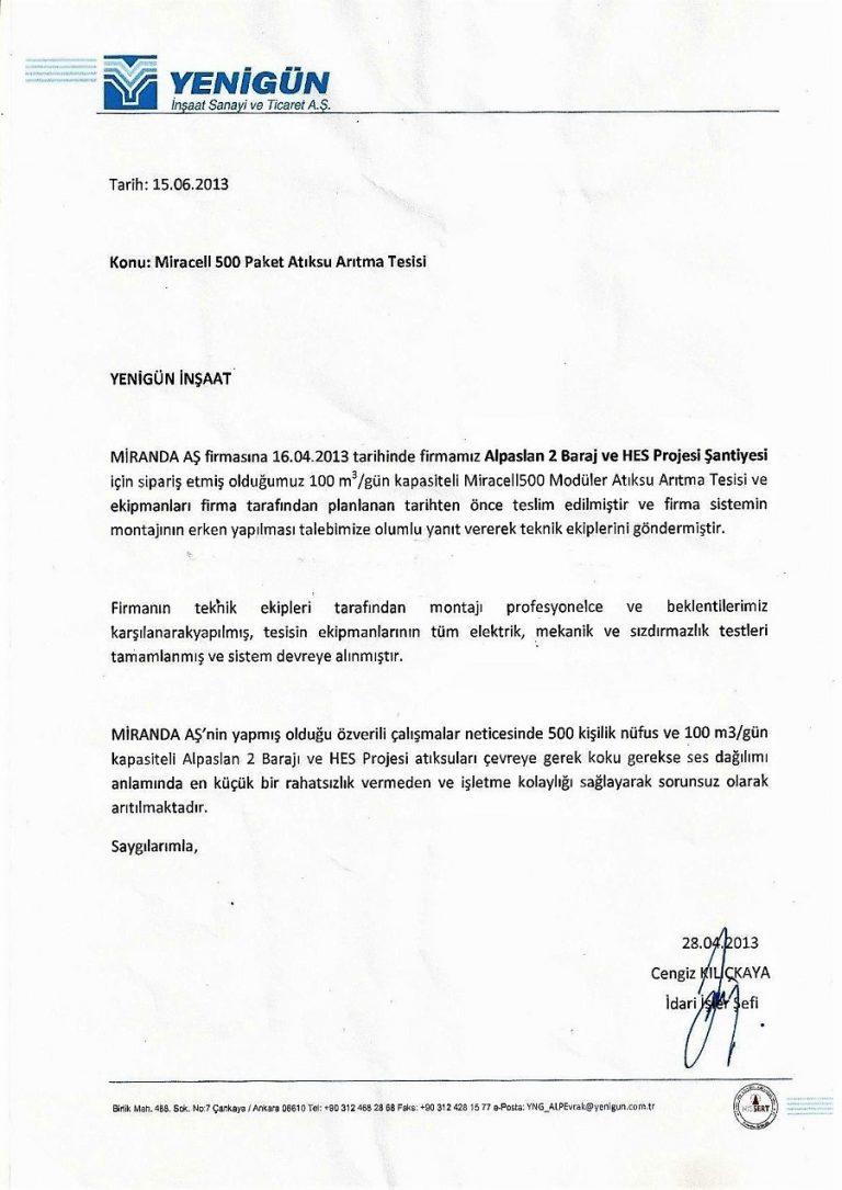 Miranda Reference Letter (1)
