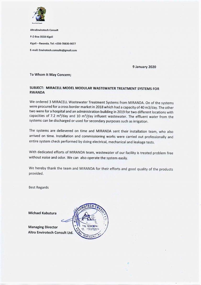 Miranda Reference Letter (10)