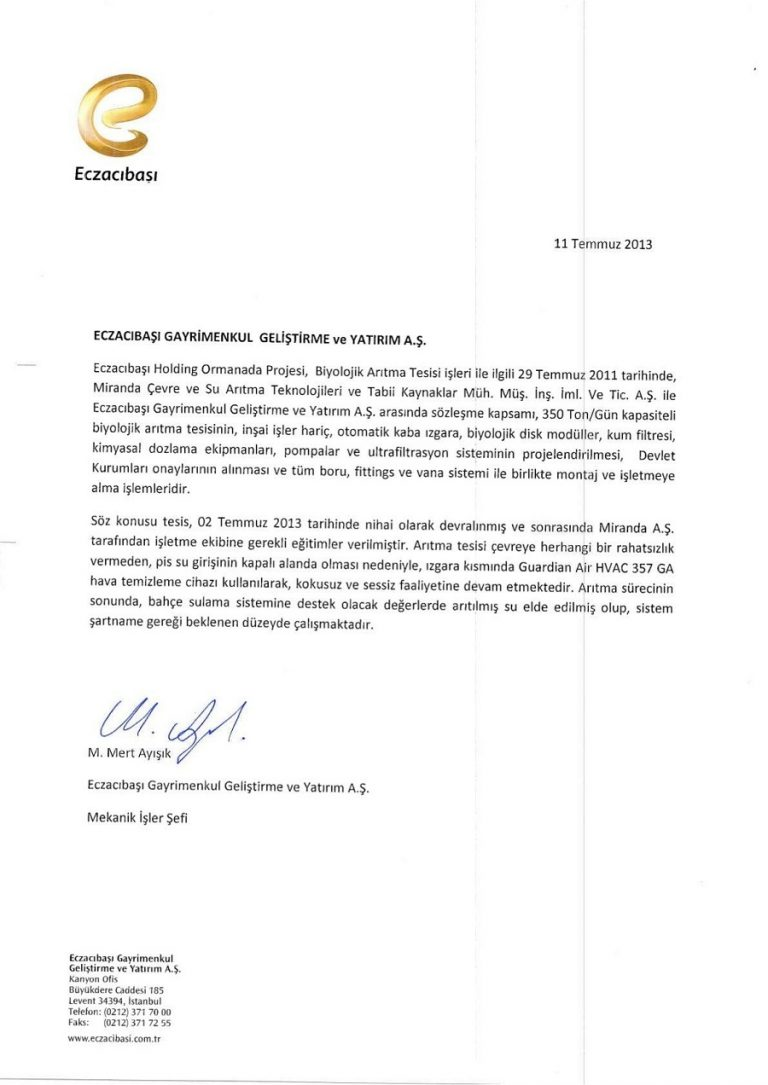 Miranda Reference Letter (2)