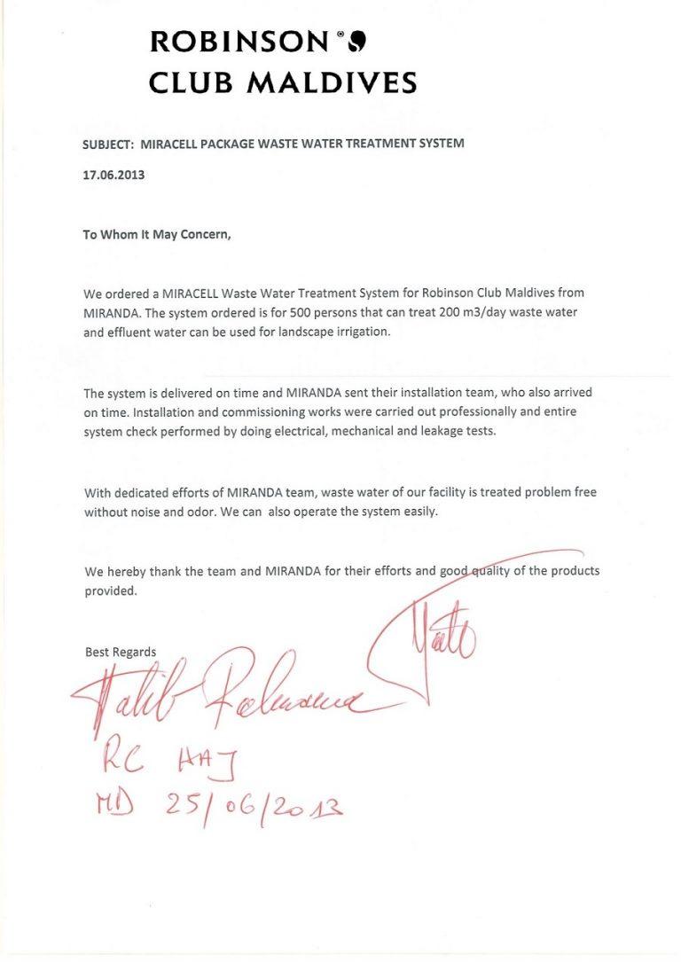 Miranda Reference Letter (3)