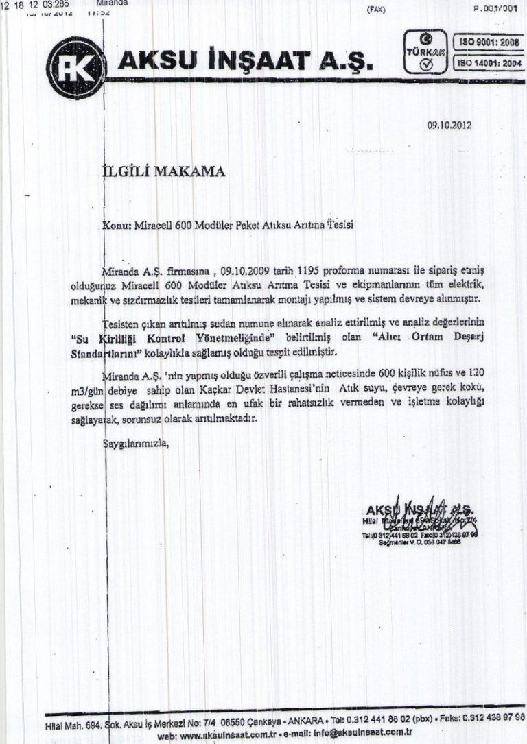 Miranda Reference Letter (4)