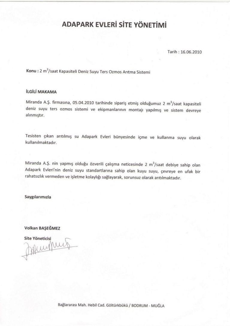 Miranda Reference Letter (8)