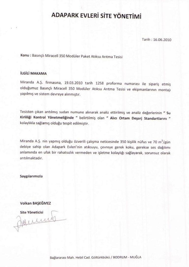 Miranda Reference Letter (9)