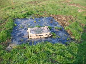 Septic Tank Replacements 2