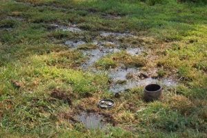 Septic Tank Replacements 4