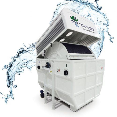 Miranda Water Treatment Systems (1)