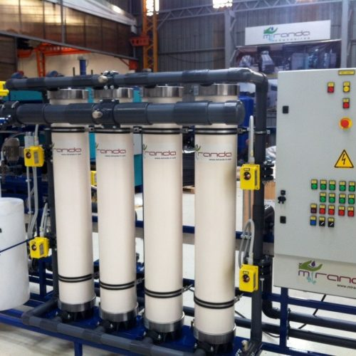 Miranda Water Treatment Systems (31)